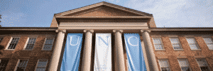 Federal Judge Rules UNC Can Consider Race in Admissions Decisions