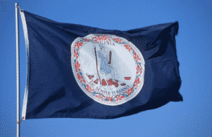 Virginia Democrats Want Governor to Waive Mail-in Ballot Signature Requirement