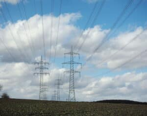 Electric Utility Shut Off Household Power 1 Million Times, Took Over $1 Billion in Bailouts