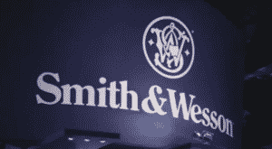 Smith & Wesson Announce Relocation From Massachusetts to Tennessee